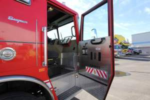 z-1395-Unified-Fire-Authority-2005-Seagrave-Pumper-56