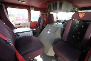 z-1395-Unified-Fire-Authority-2005-Seagrave-Pumper-61