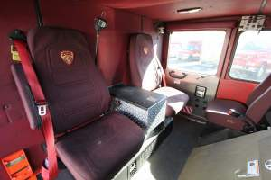 z-1395-Unified-Fire-Authority-2005-Seagrave-Pumper-62