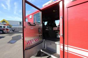 z-1395-Unified-Fire-Authority-2005-Seagrave-Pumper-64