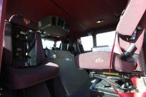 z-1395-Unified-Fire-Authority-2005-Seagrave-Pumper-66