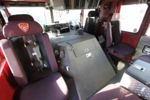 z-1395-Unified-Fire-Authority-2005-Seagrave-Pumper-67