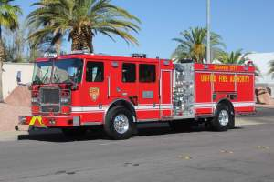 q-1399-2006-seagrave-pumper-refurbishment-01