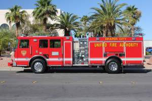 q-1399-2006-seagrave-pumper-refurbishment-05