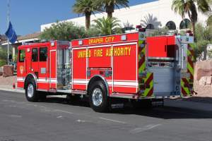 q-1399-2006-seagrave-pumper-refurbishment-06