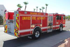 q-1399-2006-seagrave-pumper-refurbishment-08