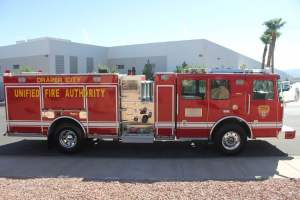 q-1399-2006-seagrave-pumper-refurbishment-09