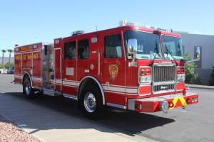 q-1399-2006-seagrave-pumper-refurbishment-10