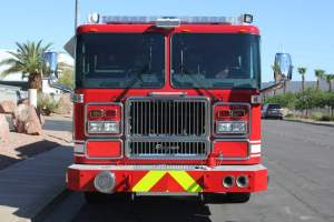 q-1399-2006-seagrave-pumper-refurbishment-11