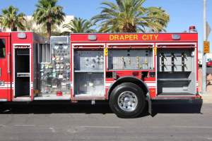q-1399-2006-seagrave-pumper-refurbishment-12