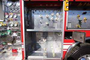 q-1399-2006-seagrave-pumper-refurbishment-16