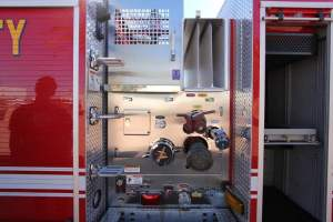 q-1399-2006-seagrave-pumper-refurbishment-24