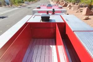 q-1399-2006-seagrave-pumper-refurbishment-29