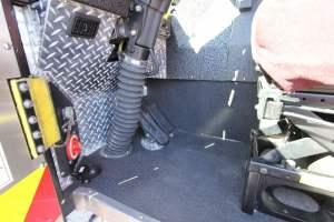 q-1399-2006-seagrave-pumper-refurbishment-35