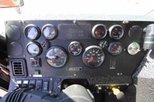 q-1399-2006-seagrave-pumper-refurbishment-39