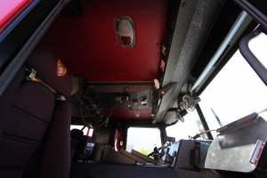 q-1399-2006-seagrave-pumper-refurbishment-46