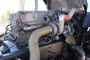 q-1399-2006-seagrave-pumper-refurbishment-52