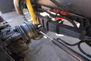 q-1399-2006-seagrave-pumper-refurbishment-54