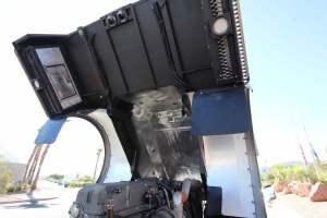 q-1399-2006-seagrave-pumper-refurbishment-57