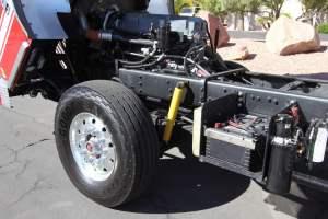 q-1399-2006-seagrave-pumper-refurbishment-58