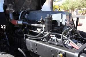 q-1399-2006-seagrave-pumper-refurbishment-59