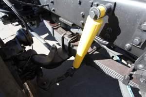 q-1399-2006-seagrave-pumper-refurbishment-60