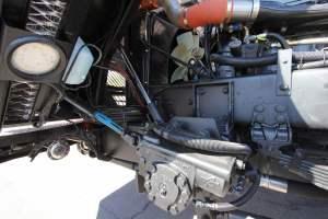 q-1399-2006-seagrave-pumper-refurbishment-62