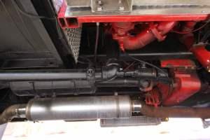 q-1399-2006-seagrave-pumper-refurbishment-66