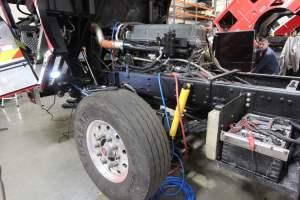r-1399-2006-seagrave-pumper-refurbishment-05