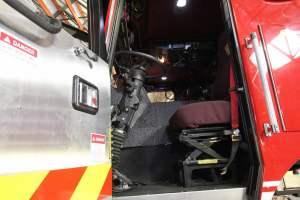 r-1399-2006-seagrave-pumper-refurbishment-06