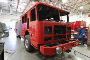 t-1399-2006-seagrave-pumper-refurbishment-01