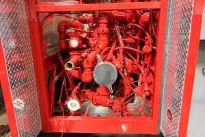 t-1399-2006-seagrave-pumper-refurbishment-03