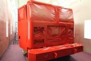 u-1399-2006-seagrave-pumper-refurbishment-01