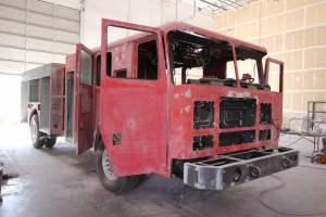v-1399-2006-seagrave-pumper-refurbishment-01