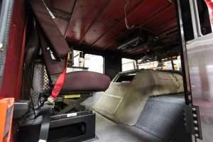 w-1399-2006-seagrave-pumper-refurbishment-02