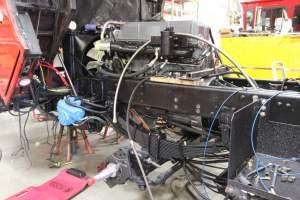 x-1399-2006-seagrave-pumper-refurbishment-02