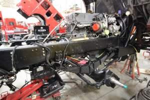 x-1399-2006-seagrave-pumper-refurbishment-05