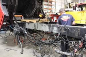y-1399-2006-seagrave-pumper-refurbishment-02