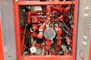 y-1399-2006-seagrave-pumper-refurbishment-04