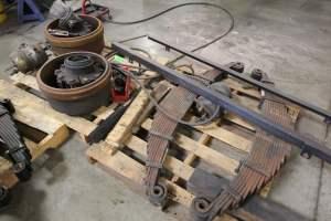 y-1399-2006-seagrave-pumper-refurbishment-06