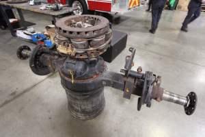 y-1399-2006-seagrave-pumper-refurbishment-08