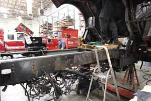 y-1399-2006-seagrave-pumper-refurbishment-10