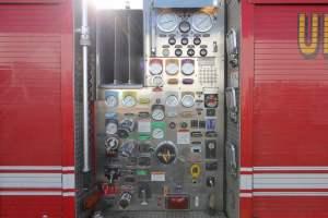 z-1399-2006-seagrave-pumper-refurbishment-09