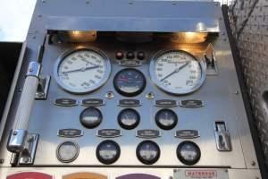 z-1399-2006-seagrave-pumper-refurbishment-10