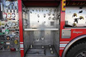 z-1399-2006-seagrave-pumper-refurbishment-15