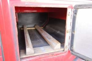z-1399-2006-seagrave-pumper-refurbishment-17