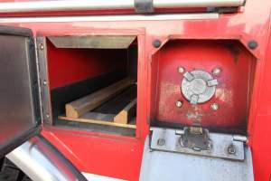 z-1399-2006-seagrave-pumper-refurbishment-18