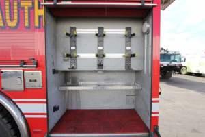 z-1399-2006-seagrave-pumper-refurbishment-19