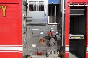 z-1399-2006-seagrave-pumper-refurbishment-26