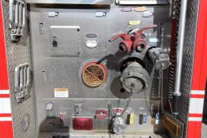 z-1399-2006-seagrave-pumper-refurbishment-28